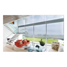 CORTINAS ENROLLABLES TAPICES DECORACION HOGARES