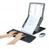 Soporte  laptop refrigerante con- sin puerto usb Accesorio para computador portátil para oficina y hogar.Características – diseño: Capacidad de carga 8 Kg.Diseño que disipa el calor del equipo. Ventilador con conexión USB.Liviano, plegable y portátil.